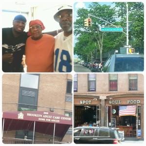 Fam Brooklyn