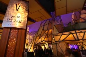 Vista-lounge