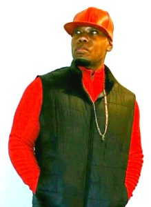 cameen-in-red-1